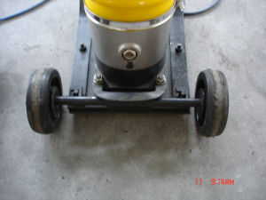 Dynamic Hot Sale Tamping Rammer (TRE-82) pictures & photos