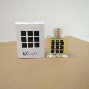 Explore Perfume with High Quality and Low Price pictures & photos