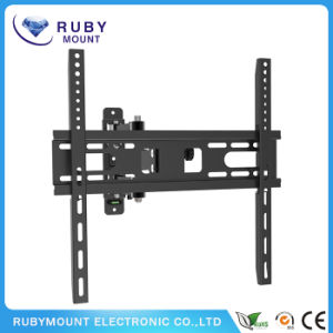 Ningbo China Manufacturing Adjustable Full Motion Wall Mount pictures & photos