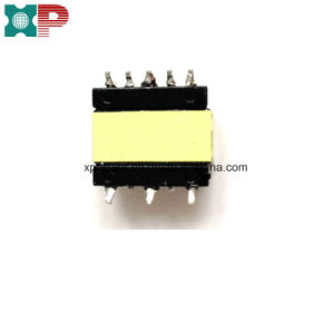 Er Type High Frequency Transformer/RoHS Complicated|UL Approved pictures & photos