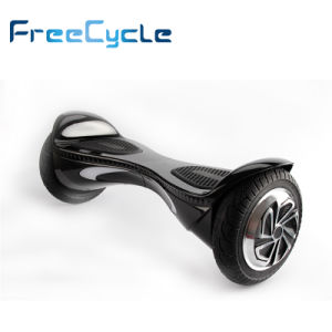 Self Balancing Scooter K1 with Bluetooth (6.5/8/10inch) pictures & photos