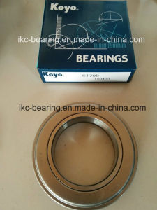 Clutch Release Bearing CT70b pictures & photos