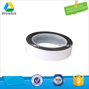 Acrylic Adhesive Pet Removable Tape Manufacturer with Customized Size (RMPS08) pictures & photos