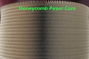 Automatic Continuous Honeycomb Paper Core Production Line pictures & photos