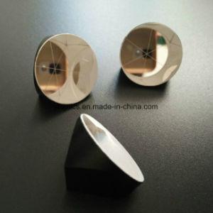 Retro-Reflector Corner Cubes Prism pictures & photos