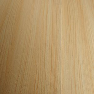1220X2440X16mm Melamine Particle board for Wardrobe pictures & photos