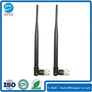 Wireless Gigabit Router External WiFi Antenna pictures & photos