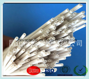Disposable Extrusion Medical Catheter for Drainage Medical Tube pictures & photos