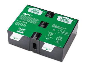Batt-Un2800 APC Battery Backup Br1000g-Cn Rbc123 pictures & photos