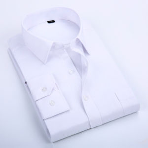 Button up Mens Online White Shirts
