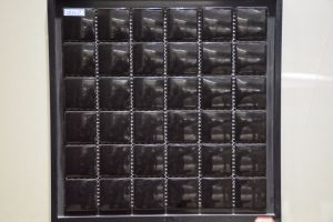 Stainless Steel Metal Mosaic Wall Tile, Glass Mosaic pictures & photos
