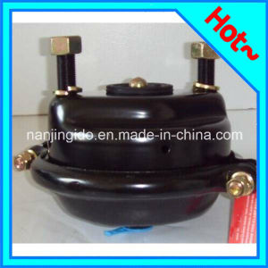 Truck Auto Car Parts Brake Booster Disc T20 pictures & photos