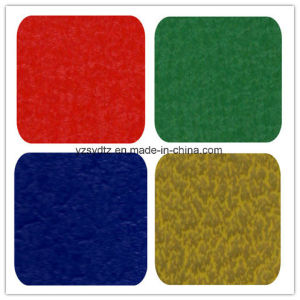 High Quality Powder Coating Paint (SYD-0058) pictures & photos