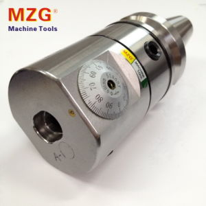 CNC Lathe Machining Tool Extention Multiple Turning Boring Bore Bar pictures & photos