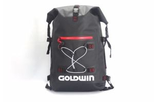 Wholesale Outdoor Waterproof Custom Logo Camping Swimming Bag Backpack pictures & photos