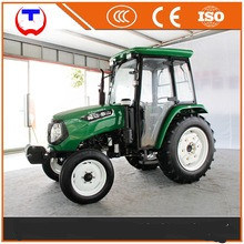 Modern and Useful 4WD 80HP Farm Tractor for Sale pictures & photos