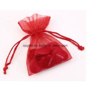 Promotional Bag/Mobile Bag/Pocket Bag and Drawstring Bag pictures & photos