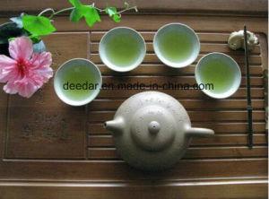 Spring Time Green Tea pictures & photos