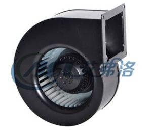 F140-60W-E Forward Centrifugal AC Fan pictures & photos