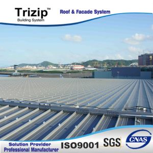 Large Sports Hall Roofing/ Roofing Sheet /Metal Sheet/Waterproof Matrial pictures & photos
