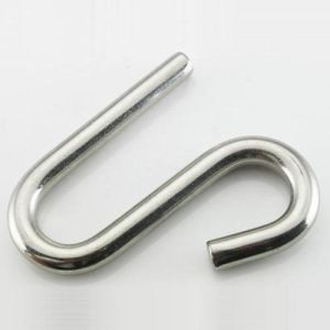 Stainless Steel S Hook pictures & photos