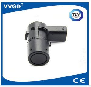 Auto Park Assist Sensor Use for BMW 66202184264/66200309542 pictures & photos