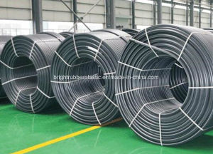 High Quality Polyethylene Communication Tube pictures & photos