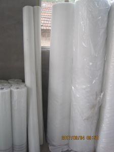 Fiberglass Fabric for Gypsum Board Reinforcement, 0.2m/0.6m/0.8m/1.2m/1.4m/1.6m/1.8m/1.9m pictures & photos