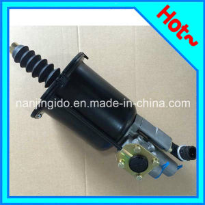 Auto Parts Clutch Booster for Mercedes Benz 9700514410 pictures & photos