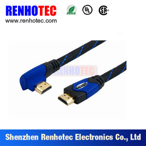 High Quality HDMI Bluetooth Adapter pictures & photos