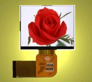3.5``320*240 MCU/Spi/RGB TFT LCD Display Module Screen with Touch Panel pictures & photos