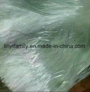 High Quality Reinforced Glassfiber for Making Gypsum Cornice pictures & photos