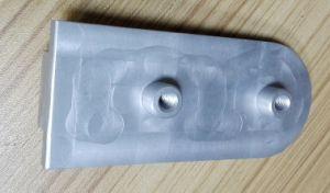Aluminium Hinge Part pictures & photos