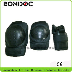 2016 New Design Sports Knee Pad pictures & photos