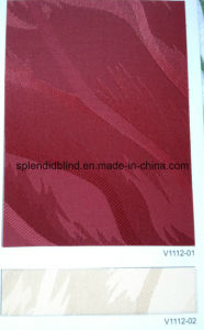 89mm/127mm Vertical Blinds Colors (SGD-V-2029) pictures & photos