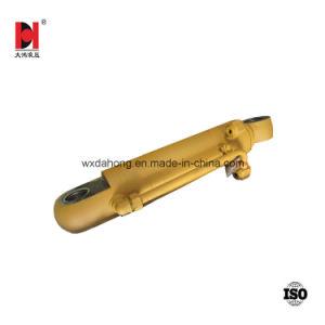 Truck Hydraulic Cylinder for Mini Excavator