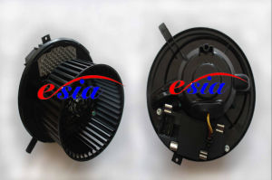 Auto AC Evaporator Blower Motor for Volkswagen. Audi. Skoda. Seat 12V pictures & photos