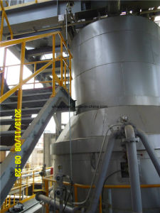 Vertical Pulverized Coal Furnace pictures & photos