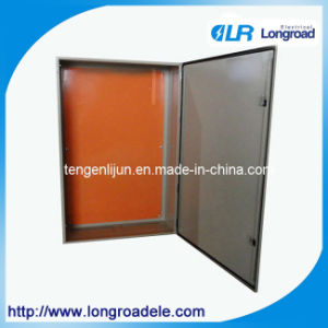Model TG-2 Series Waterproof Type Power Distribution Cabinet pictures & photos