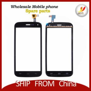 100% Original Touch for Wiko Barry Touch Screen Digitizer Replacement for Wiko Barry Smartphone pictures & photos