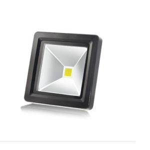 Portable Waterproof Rechargeable LED Flood Light pictures & photos