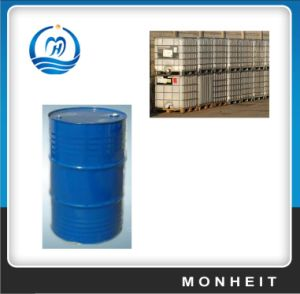 Cleaning Material Solvent NMP/N-Methyl Pyrrolidone pictures & photos