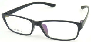 Op17160 New Design Good Quality Optics Frame Unisex Style Optical Eyeglass pictures & photos