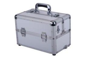 We Supply Aluminum Suitcase pictures & photos