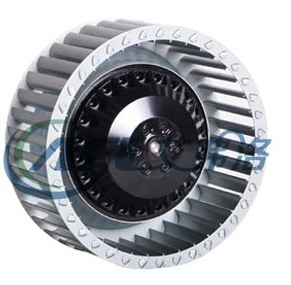 140mm Forward Industrial Centrifugal Fan pictures & photos