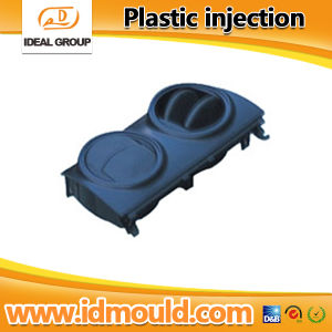 OEM Auto Carts Parts Mould Automotive Parts Injection Moulding Automotive Plastic Injection Mould pictures & photos