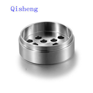 CNC Machining, , Form Al 6061, Finish Customized pictures & photos