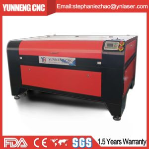 Laser Machine 900*600mm/1200*800mm/1400*900mm/1600*1200mm From 60W to 180W (lightblade 6090) pictures & photos