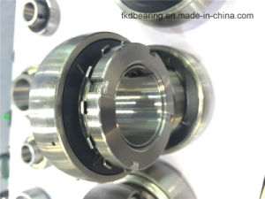 UC200 Series Insert Bearing/Ball Bearing Housed Unit pictures & photos