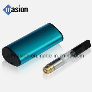 Hemp Oil Vape Pen Cbd Oil Vaporizer (Conseal Bin) pictures & photos